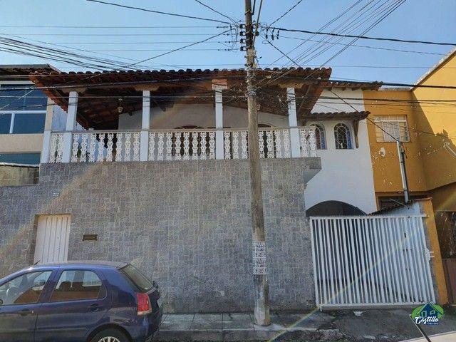 BELO HORIZONTE - Casa Padrão - Bom Jesus