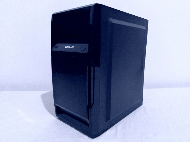 Pc Gamer Intel i3 9ª Geração 16gb Ram Ssd 240Gb Por Tempo Limitado. - Foto 2