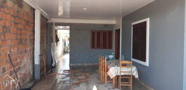 Casa à venda com 3 dormitórios em Renascença, Santa maria cod:10242 - Foto 4