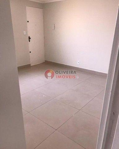Apartamento para Venda em Limeira, Residencial Olindo De Lucca, 2 dormitórios, 1 banheiro, - Foto 4