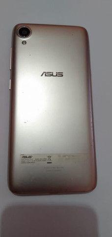 Vendo Asus  - Foto 2