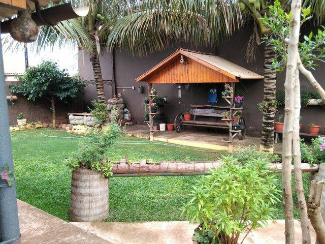 Imovel em São Gabriel do Oeste MS - 3 Barracões com Casa e 3 Terrenos Vazios  - Foto 14