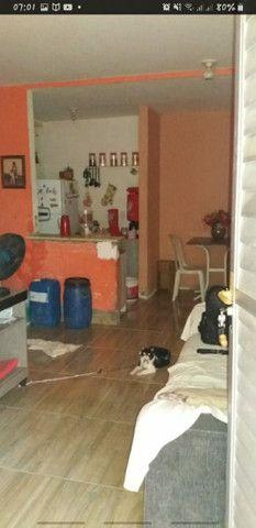 vendo casa em HORIZONTE  - Foto 6