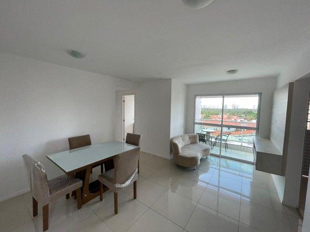 Apartamento no Renasçenca de 3 quartos  - Foto 2