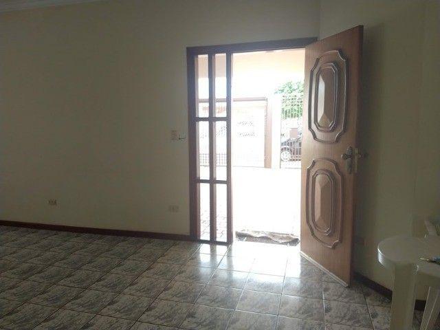 Excelente casa - Vila Planalto - Foto 2