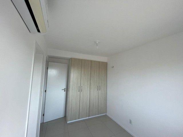 Apartamento no Renasçenca de 3 quartos  - Foto 12