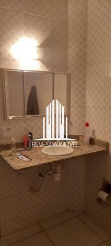 Casa à venda com 4 dormitórios em Vila da saúde, São paulo cod:OT1314_MPV - Foto 9