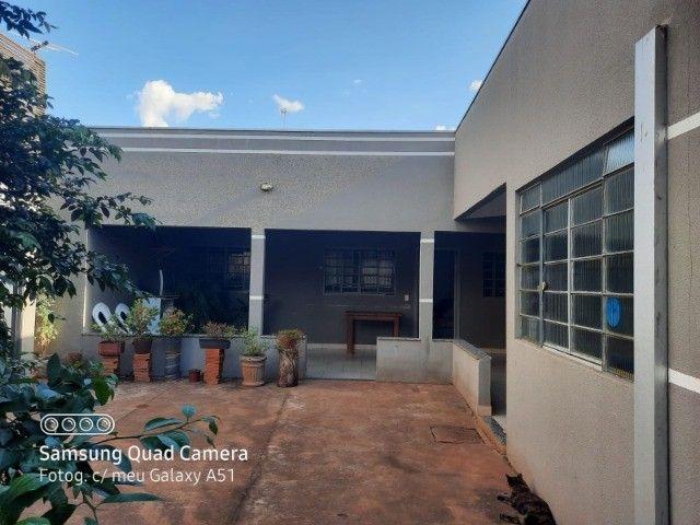 Linda Casa Nova Lima Área Total 360 M²
