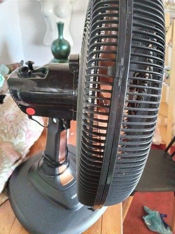 ventilador  6 hélices - Foto 3
