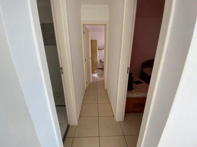 Apartamento à venda com 2 dormitórios em Pioneiros, Campo grande cod:BR2AP12935 - Foto 3