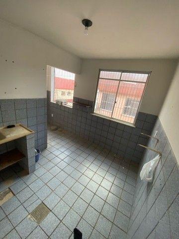 Apartamento VENDE-SE - R$180.000,00 (COHAFUMA) - Foto 6