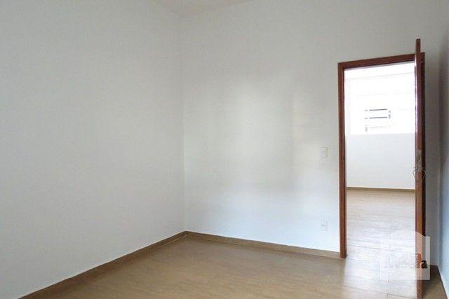 Apartamento à venda com 3 dormitórios em Serra, Belo horizonte cod:332291 - Foto 8