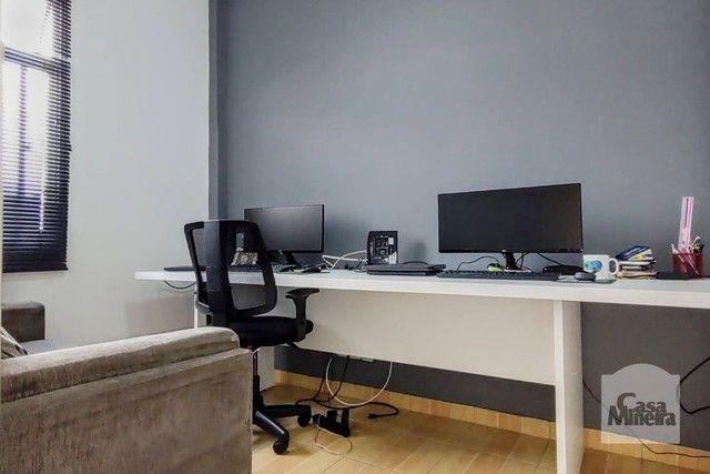 Apartamento à venda com 3 dormitórios em Santa efigênia, Belo horizonte cod:328463 - Foto 6