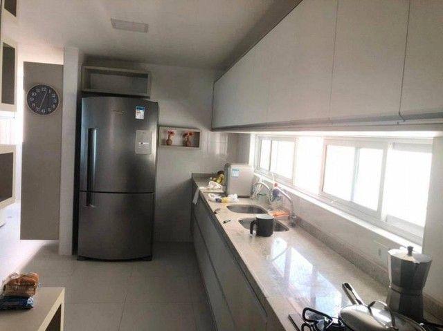 Venda - Apartamento no Green Village em Guaxuma - Maceió - Alagoas - Foto 20