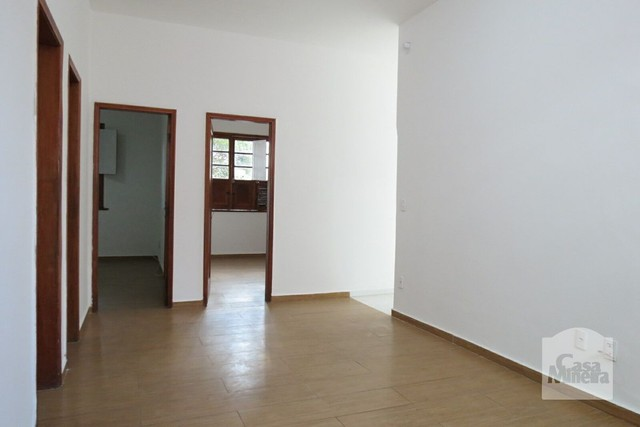 Apartamento à venda com 3 dormitórios em Serra, Belo horizonte cod:332291 - Foto 2