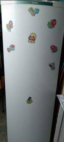 Refrigerador Consul 239 litros