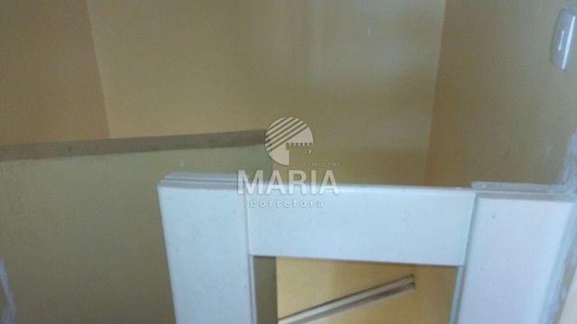 Casa de condomínio em Gravatá/PE-400 MIL! mobiliada! aceita proposta! - Ref:M299 - Foto 6