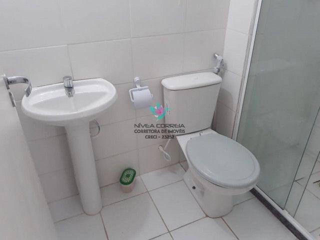 Apartamento para alugar Abrantes Camaçari - Foto 19