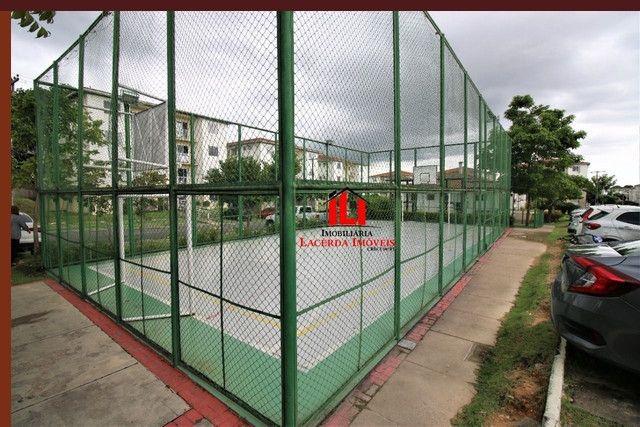 Ideal_Flores_da_Cidade_com_3quartos Aceita_Financiamento zafqgishck buzlhxmpet - Foto 5