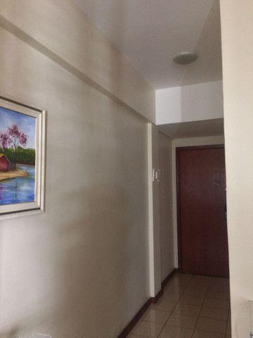 R$340.000 Apto 3 quartos Cobertura no Centro de Itaboraí. - Foto 4