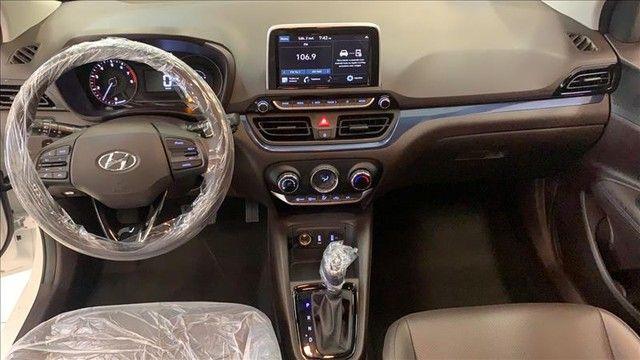 Hyundai Hb20 1.0 Tgdi Platinum - Foto 7