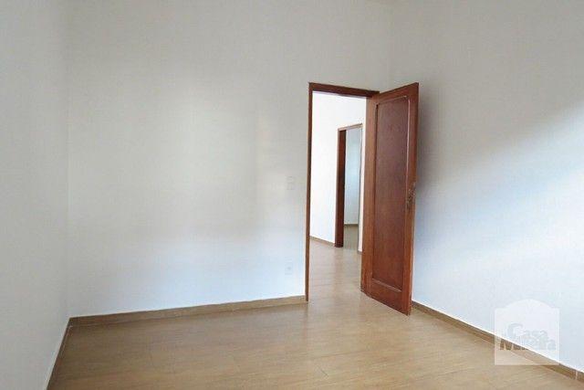 Apartamento à venda com 3 dormitórios em Serra, Belo horizonte cod:332291 - Foto 7