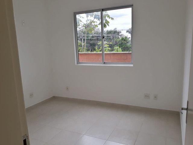Apartamento Residencial Allegro - Foto 6