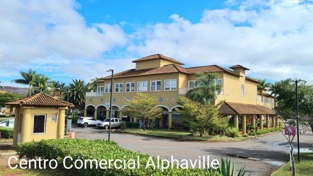 NOVA LIMA - Casa de Condomínio - Alphaville - Foto 12