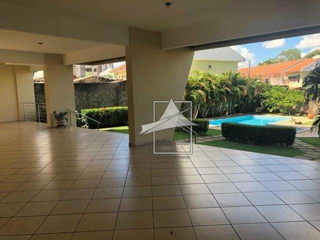 Apartamento com 3 dormitórios à venda, 114 m² - Araés - Cuiabá/MT - Foto 12