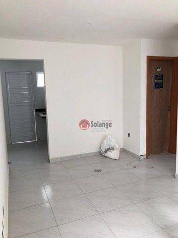 Apartamento Castelo Branco a partir de R$ 169 MIL - Foto 2