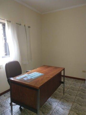 Excelente casa - Vila Planalto - Foto 5