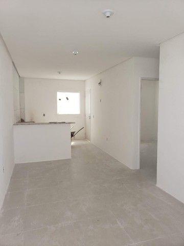 Casas villa Trancoso premium nova Caruaru oportunidade  - Foto 4