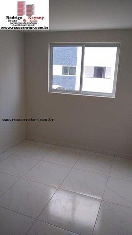 Apartamento para Venda em João Pessoa, Planalto Boa Esperança, 2 dormitórios, 1 banheiro,  - Foto 15