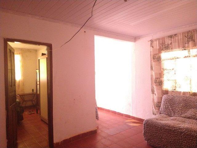 Casa centro Luziania 140 mil - Foto 9