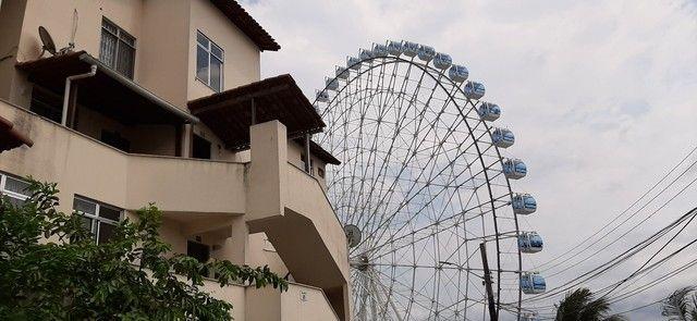 foto - Rio de Janeiro - Gamboa