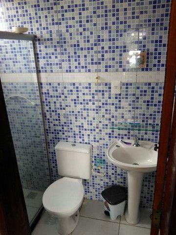 Casa com 05 quartos, com 04 Suítes  para venda no Bairro Rua Nova em Catu/BA. - Foto 9