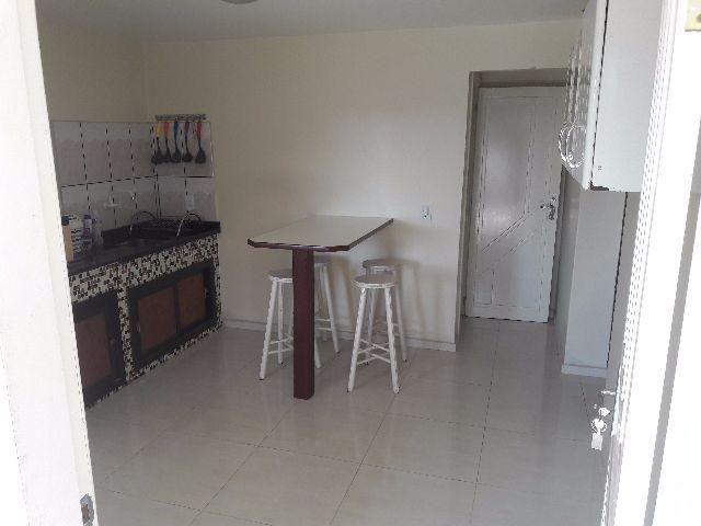 Casa temporada - Penha SC - Foto 2