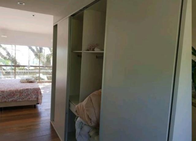 Casa no Condomínio Angra Azul - Pontal - Foto 12