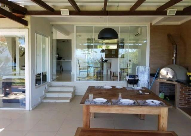 Casa no Condomínio Angra Azul - Pontal - Foto 10