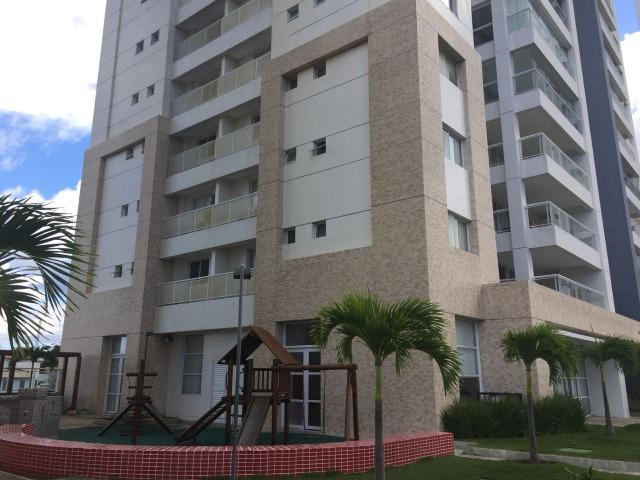 Apartamento Etco Greenville, 4/4, 172m², Vista Mar Definitiva - Foto 11