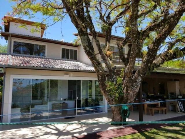 Casa no Condomínio Angra Azul - Pontal - Foto 4