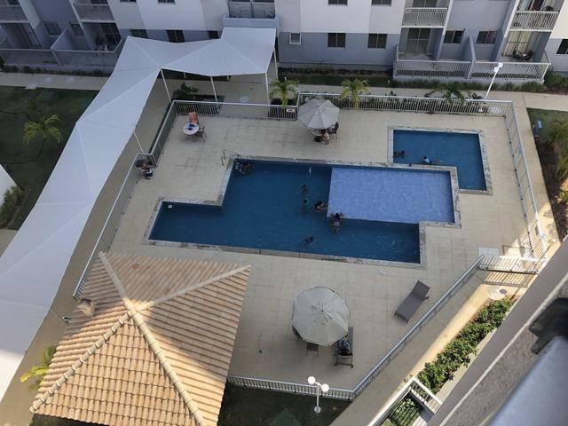 Apartamento 3 quartos no Imbui, Condomínio Club - Foto 5