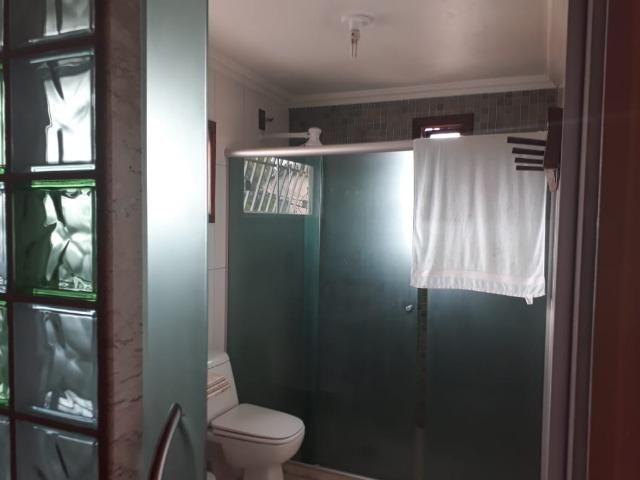 Casa Rua Coronel Belmiro, B. São Salvador -BH - Foto 6