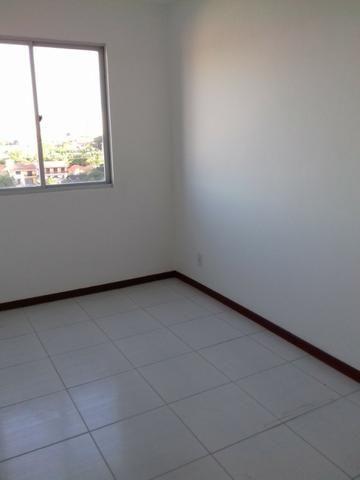 Apartamento em Barreiros São José - Foto 8