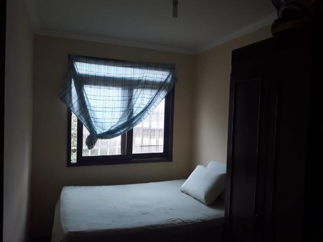 Casa Rua Coronel Belmiro, B. São Salvador -BH - Foto 7