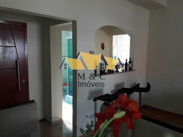 Apartamento à venda com 2 dormitórios em Irajá, Rio de janeiro cod:MCAP20218 - Foto 4