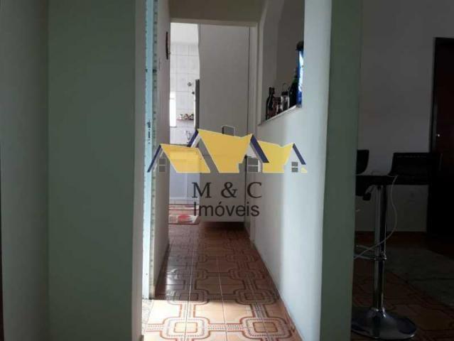 Apartamento à venda com 2 dormitórios em Irajá, Rio de janeiro cod:MCAP20218 - Foto 20