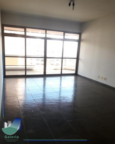 Apartamento em ribeirão preto para venda e locação - Foto 2