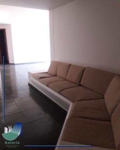 Apartamento em ribeirão preto para venda e locação - Foto 6