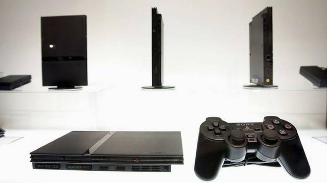 Playstation 2 + Jogos + Garantia de 01 ano - Foto 5
